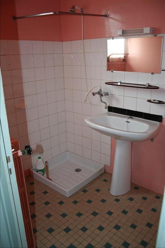 Sale house / villa Vendome 111000€ - Picture 6