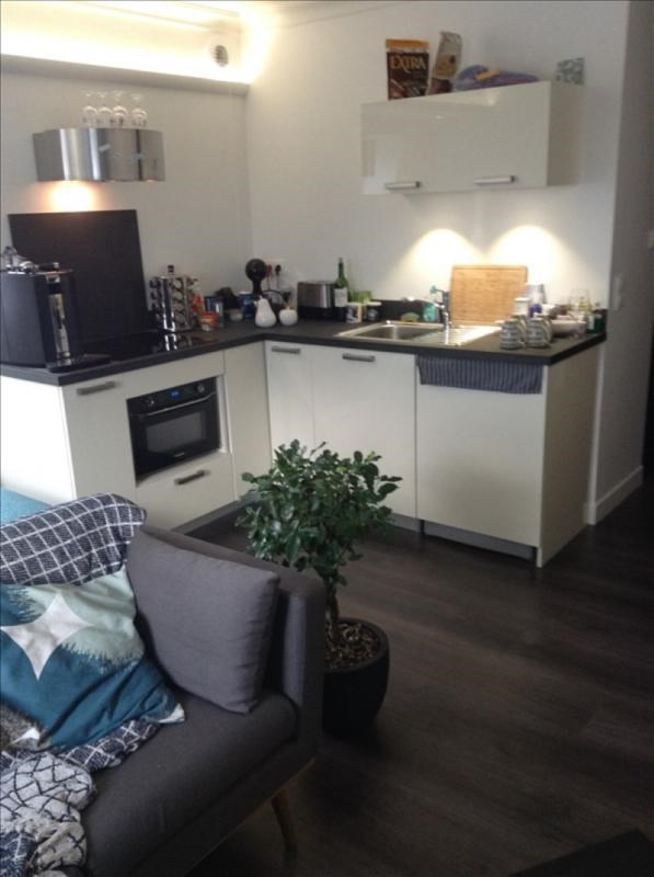 Location appartement St quentin 465€ CC - Photo 5