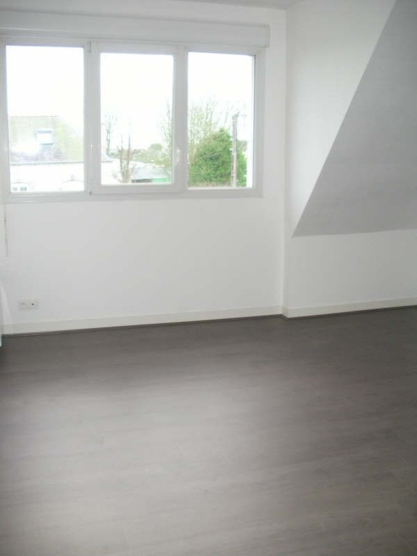 Rental apartment Landeda 490€ CC - Picture 7