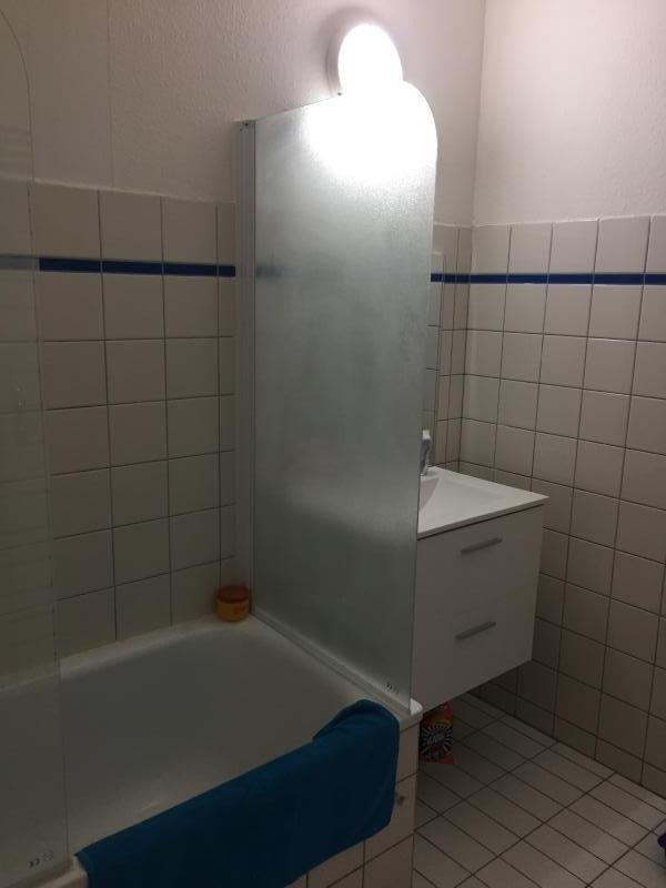 Rental apartment Strasbourg 659€ CC - Picture 8