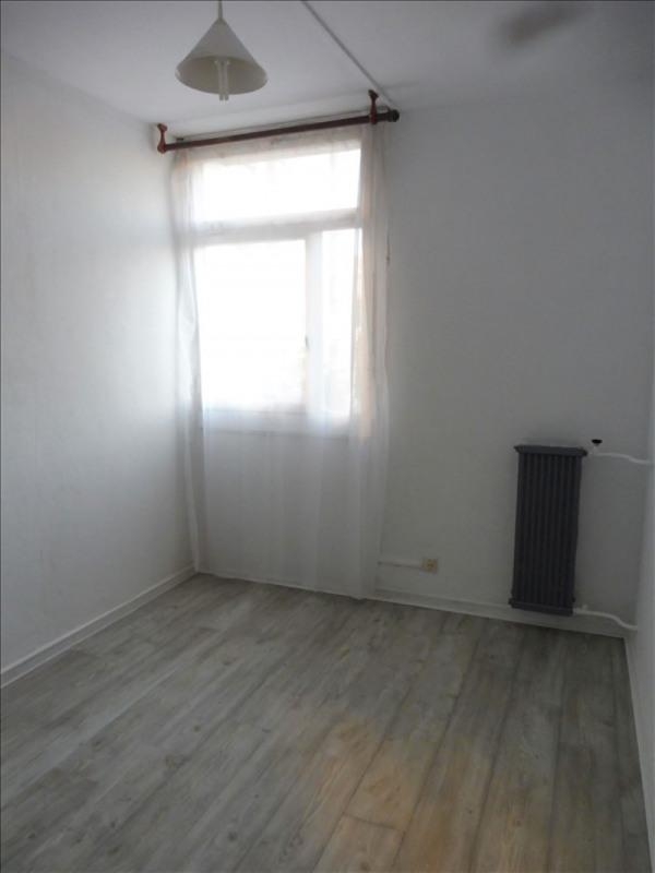 Vendita appartamento Orange 68000€ - Fotografia 5