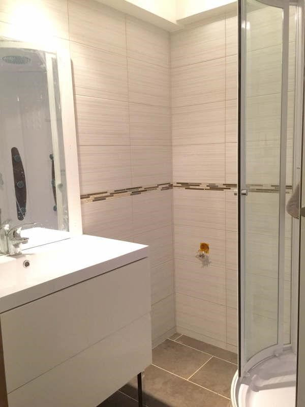 Vente appartement Bron 195 000€ - Photo 5