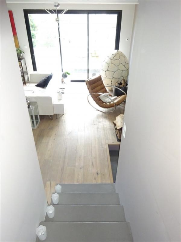 Vente de prestige maison / villa Le relecq kerhuon 799000€ - Photo 9