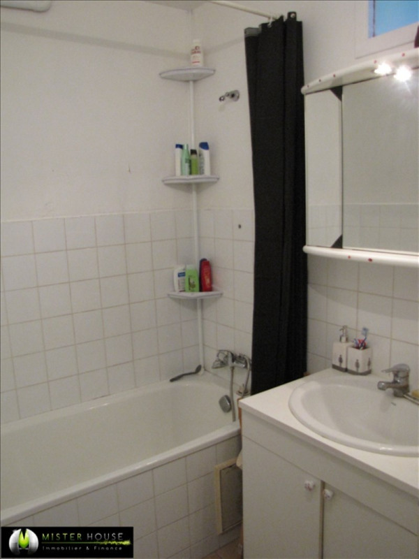 Vente appartement Montauban 76000€ - Photo 8