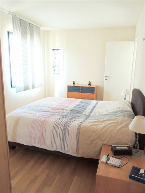 Vente appartement St genis pouilly 540 000€ - Photo 5