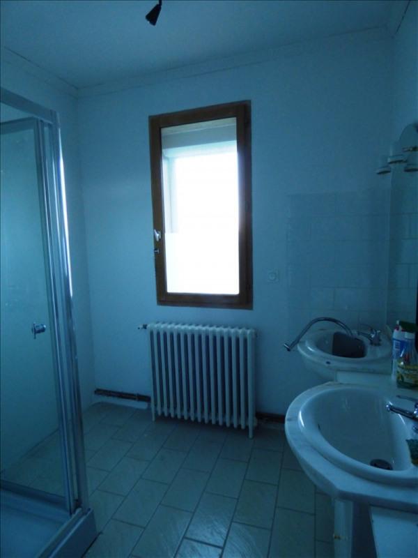 Location maison / villa Mazamet 855€ CC - Photo 9