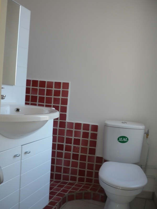 Produit d'investissement appartement Manosque 33000€ - Photo 4