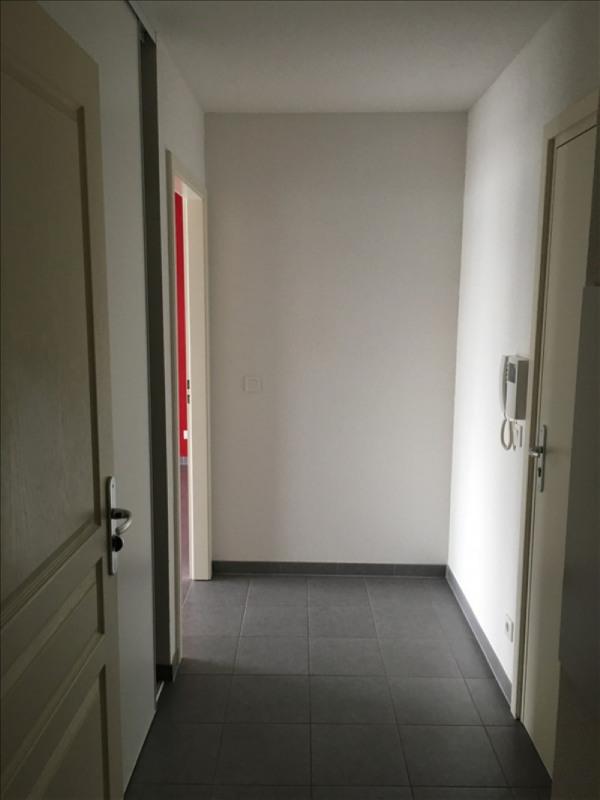 Location appartement Holtzheim 653€ CC - Photo 7