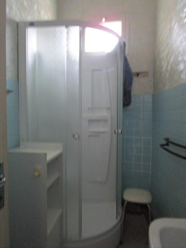 Sale house / villa Blaye 133750€ - Picture 5