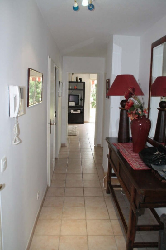 Vente appartement Anglet 550 000€ - Photo 5