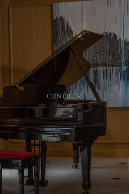 Venta de prestigio  casa Metz 1475000€ - Fotografía 9