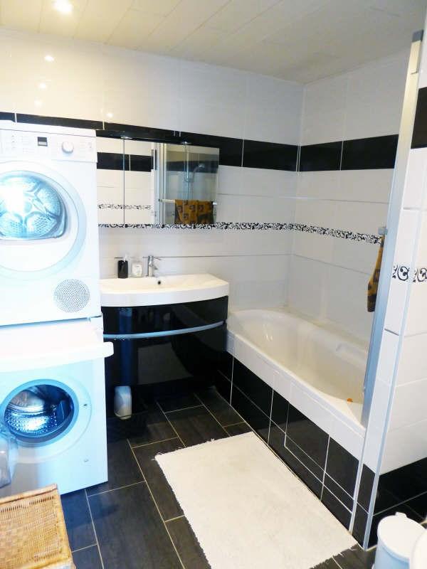 Sale apartment Elancourt 187000€ - Picture 5