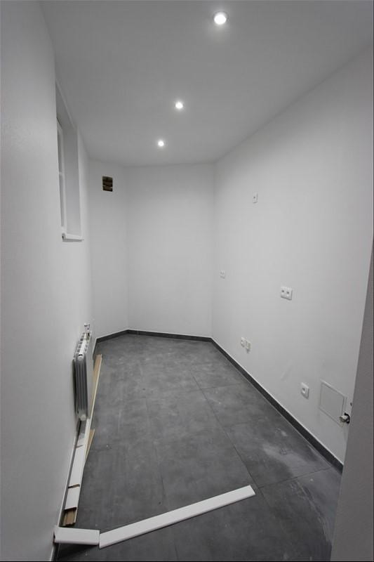 Location local commercial Strasbourg 1000€ HT/HC - Photo 5