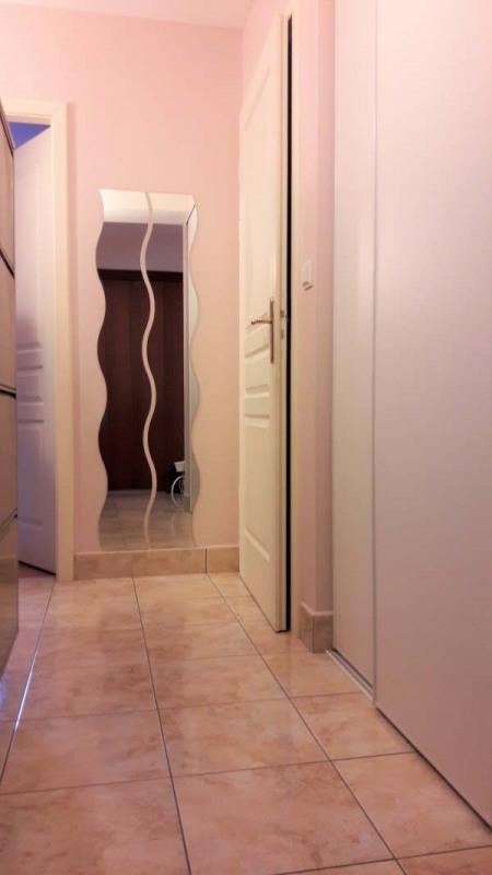 Vente appartement Bischwiller 159430€ - Photo 4