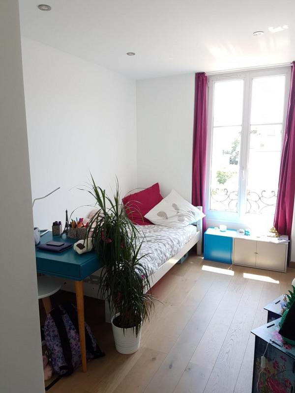 Sale apartment Enghien-les-bains 399000€ - Picture 5