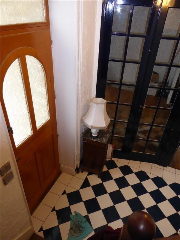 Sale house / villa Nevers 178000€ - Picture 2