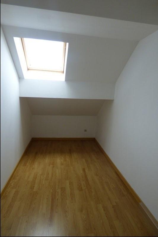 Sale house / villa Avon 326000€ - Picture 4