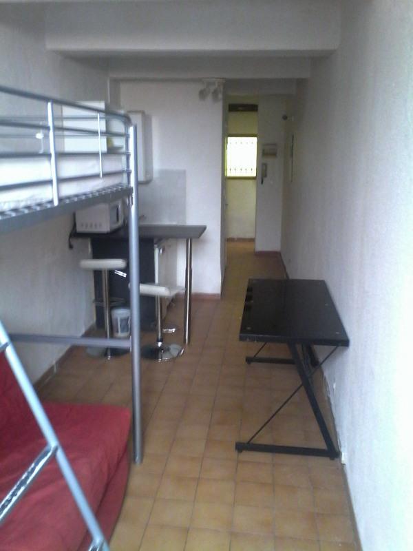 Location appartement Aix-en-provence 466€ CC - Photo 3