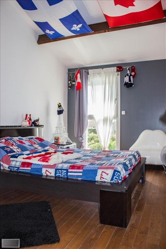 Vente de prestige maison / villa La garde 664000€ - Photo 8