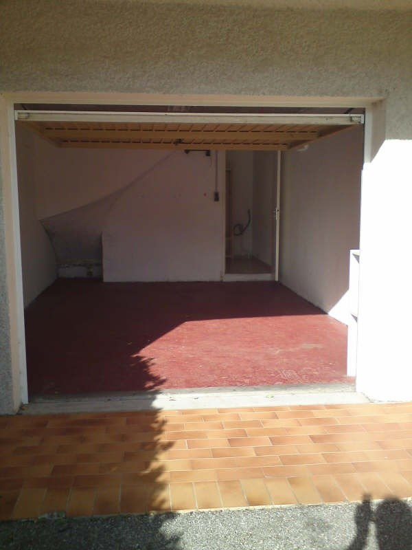 Vente appartement La crau 270 000€ - Photo 9