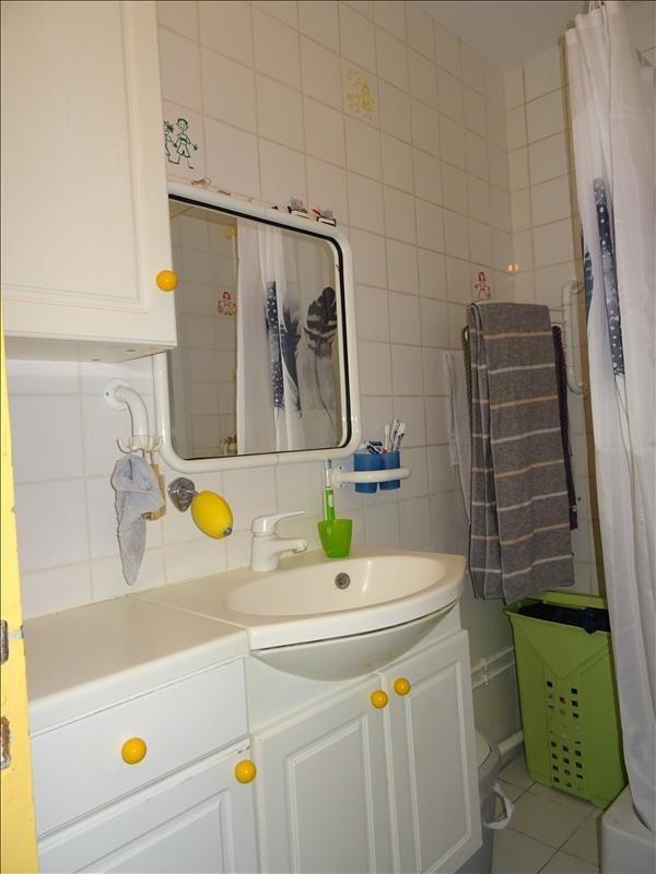 Venta  apartamento Le pecq 365000€ - Fotografía 9