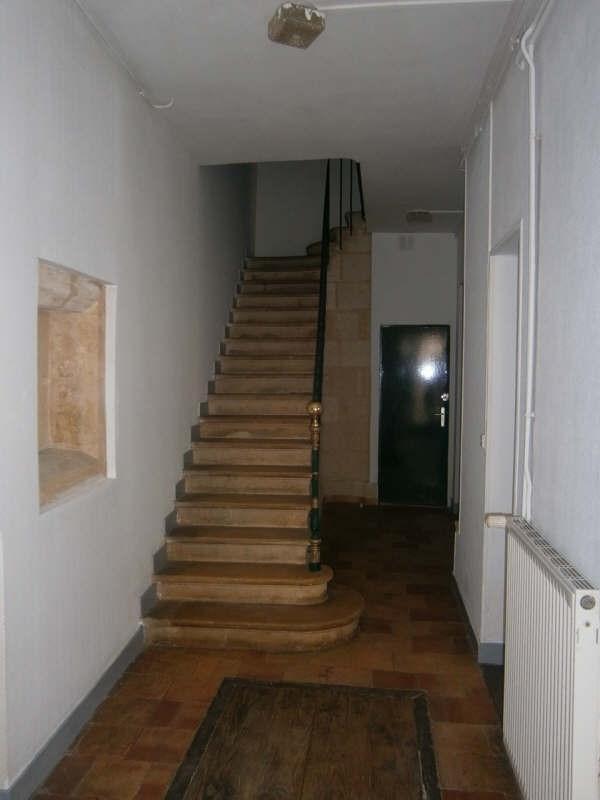 Rental house / villa St andre de cubzac 643€ CC - Picture 2