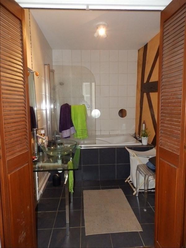 Vente appartement Moulins 52000€ - Photo 6