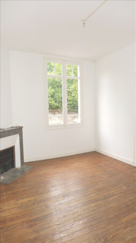 Location appartement Pau 520€ CC - Photo 1
