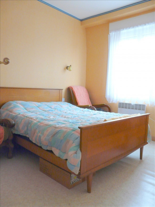 Vente maison / villa Arques 126700€ - Photo 7