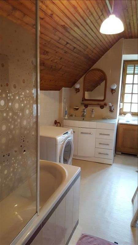 Rental house / villa Redene 820€ CC - Picture 8