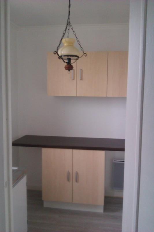 Location appartement Nevers 365€ CC - Photo 3