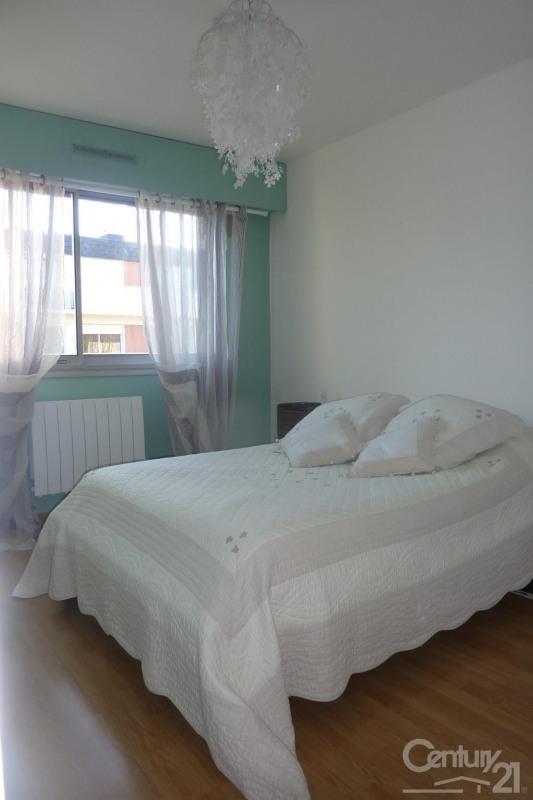 出售 公寓 Ifs 133000€ - 照片 6