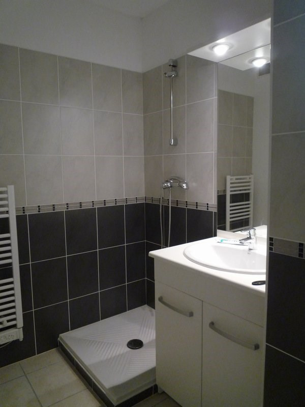 Vente appartement Orange 91 000€ - Photo 4