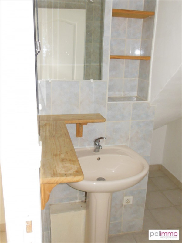 Location appartement Eyguieres 397€ CC - Photo 4