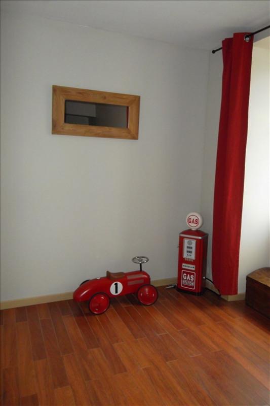 Vente maison / villa Apremont 239900€ - Photo 8