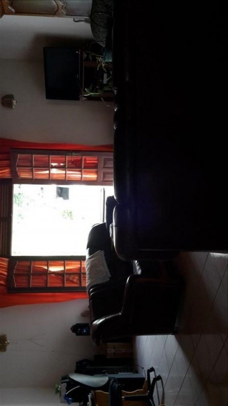 Sale house / villa St claude 337 600€ - Picture 5