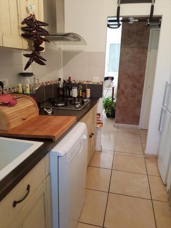 Vente appartement La valette du var 140000€ - Photo 5