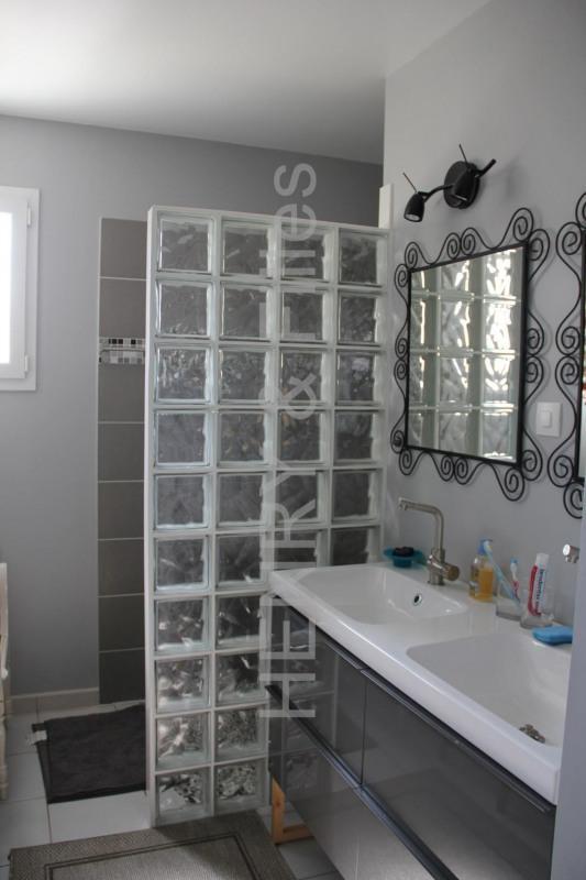 Sale house / villa Lombez 215000€ - Picture 9