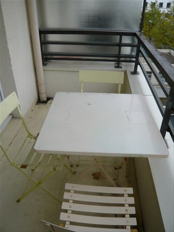 Vente appartement Colombes 379000€ - Photo 10