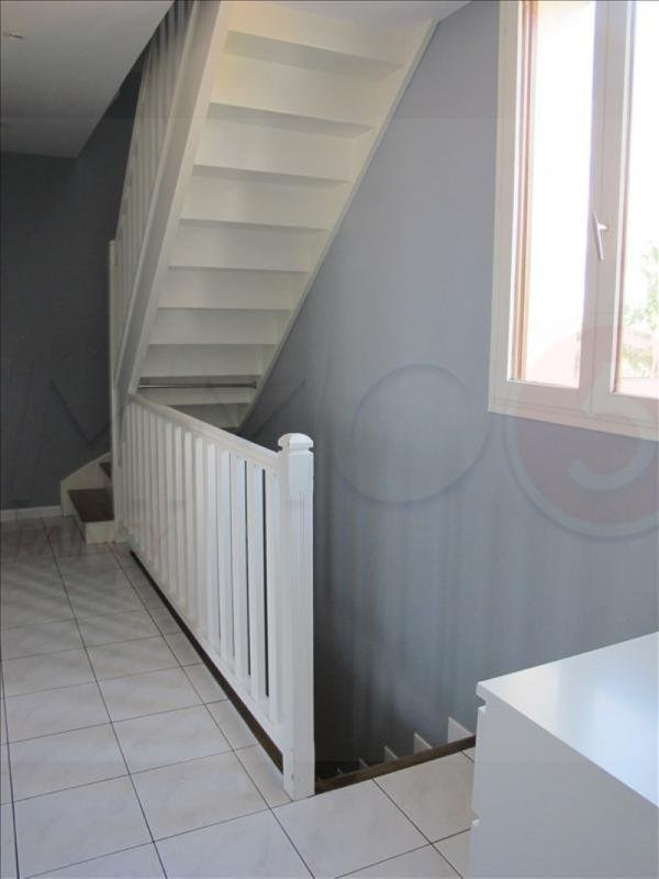 Vente maison / villa Le raincy 299 000€ - Photo 5