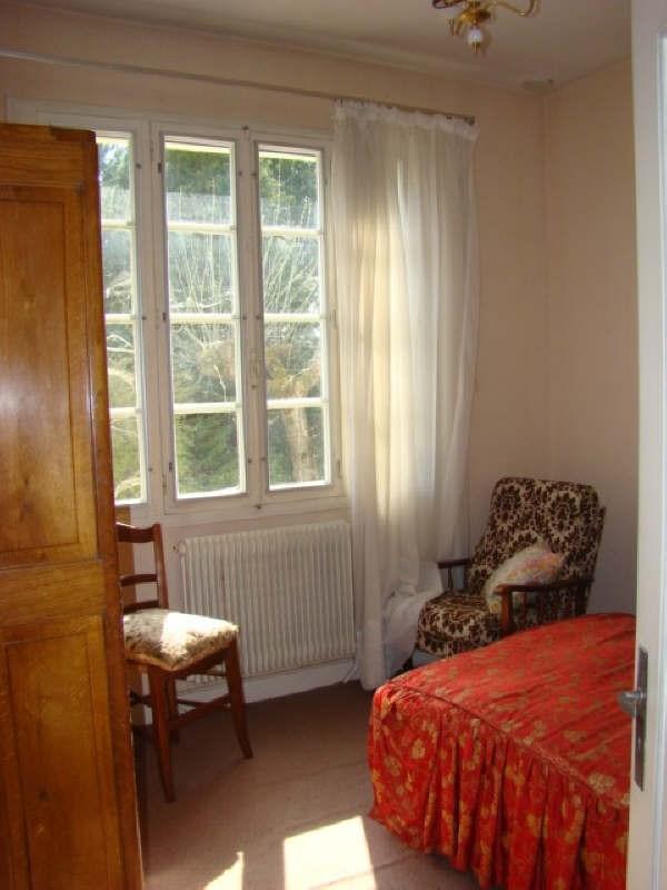 Vente maison / villa Montpon menesterol 96000€ - Photo 7