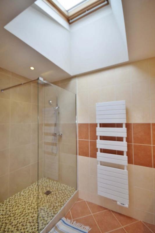 Vente maison / villa Nanterre 740000€ - Photo 8