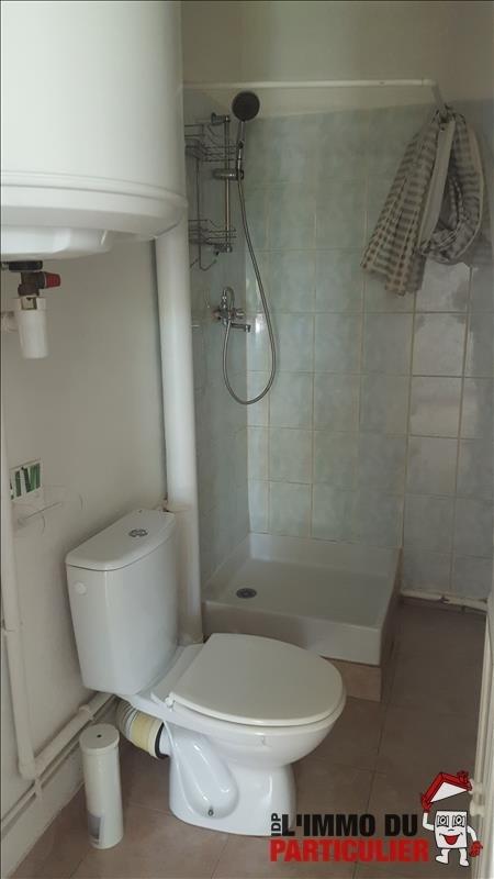 Location appartement Les pennes mirabeau 510€ CC - Photo 4