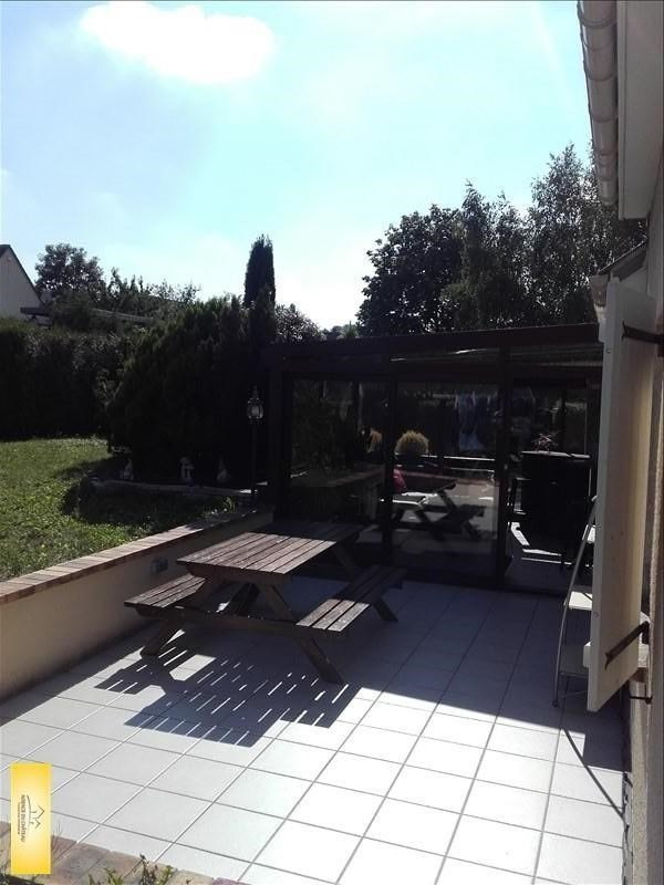 Vente maison / villa Freneuse 250 000€ - Photo 7