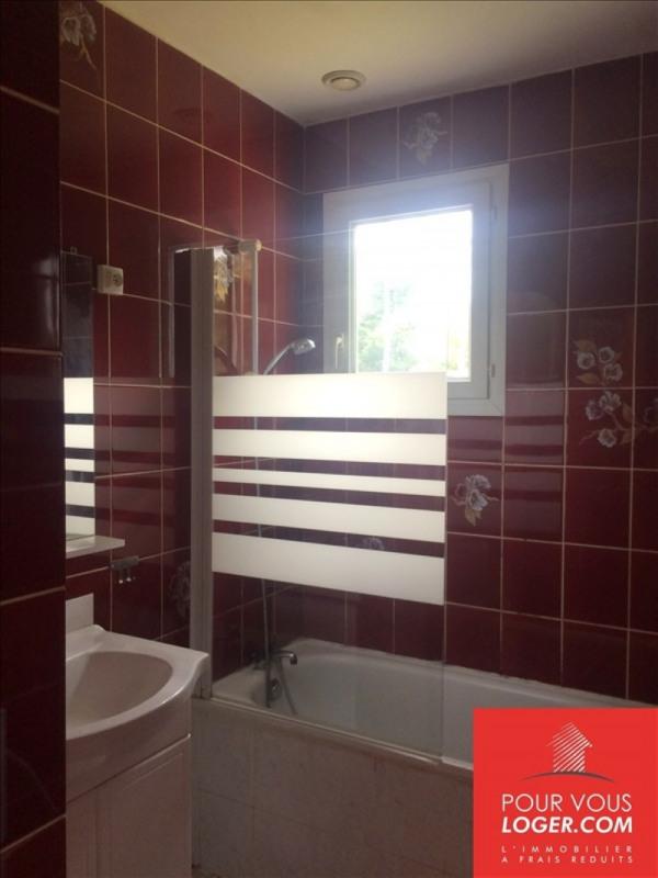 Sale house / villa Hesdin l abbe 183330€ - Picture 4