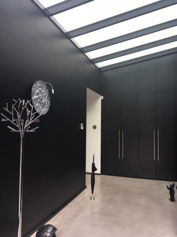 Vente maison / villa Colmar 1900000€ - Photo 2