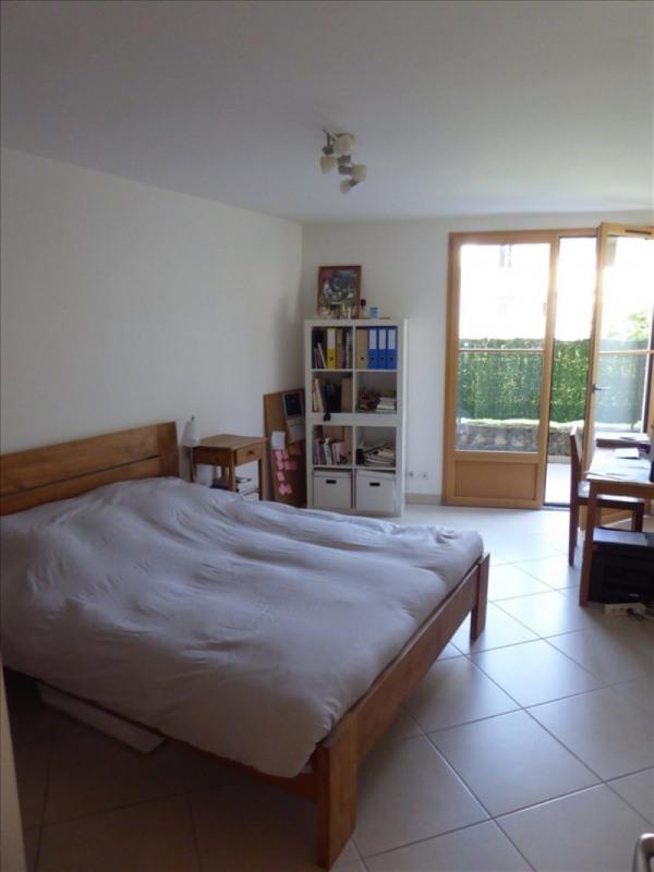 Vendita appartamento Divonne les bains 485000€ - Fotografia 7