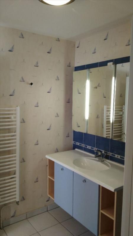 Location appartement Sainte  luce sur loire 650€ CC - Photo 5