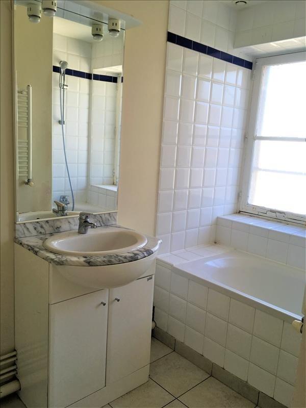 Vente appartement Soissons 80000€ - Photo 3