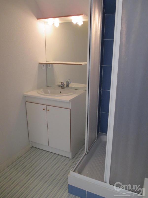 Location appartement Touques 600€ CC - Photo 5